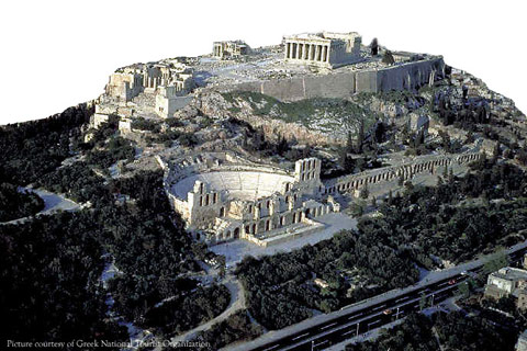 a history of the development of city states in ancient greece Assignment #1 : sources: map: ancient greece & the aegean world reading: geography shapes greek life web research: - index of maps of the.