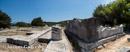 دو معبد در كنار پناهگاه نمسیس.